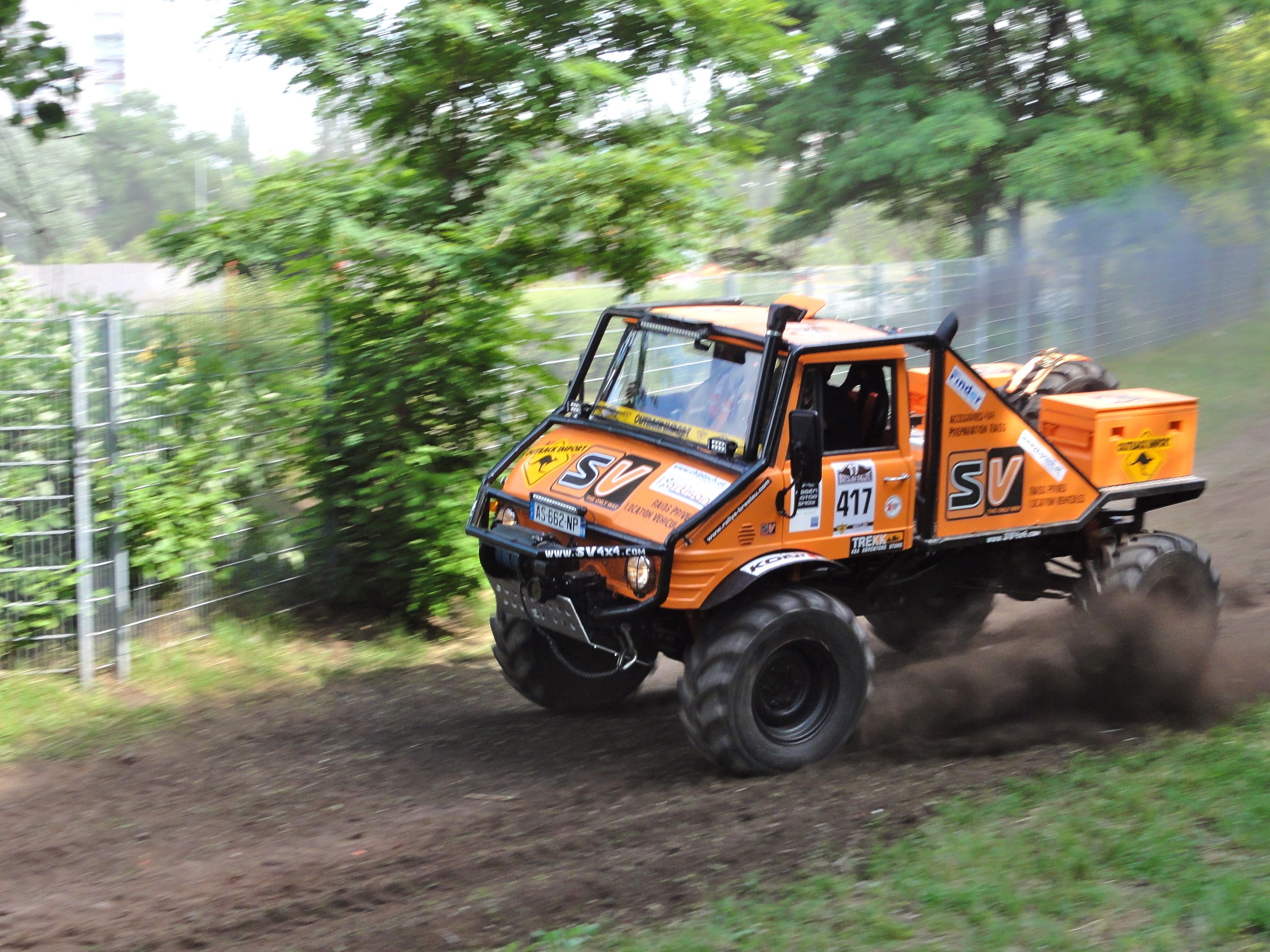rc off road trucks 4x4 with 2011 on Real Sct In Action From Both Lucas Oil besides 2011 further Watch in addition Watch further Watch.