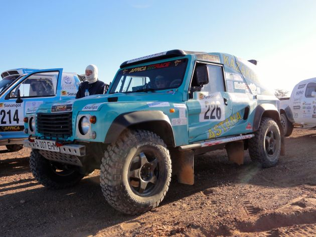 Car226AfricaEcoRace01