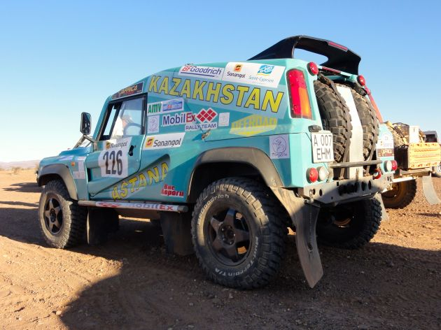 Car226AfricaEcoRace02