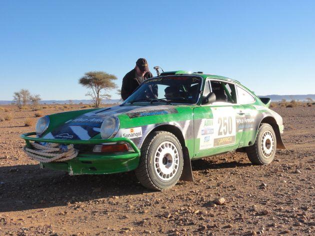 Porsche250AfricaEcoRace01