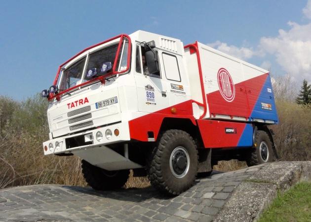 Tatra815-VK