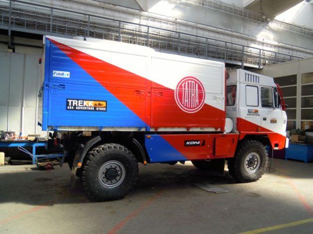 Tatra-After-Upgrade