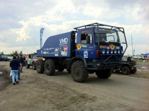 Breslau-Scrutineering-Camion-2
