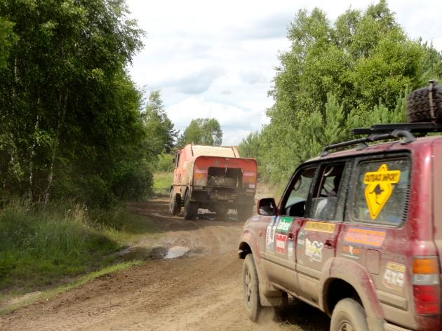 Breslau2013Day6Svoboda-3