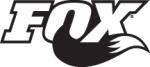 fox-1c-black-3in